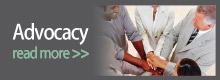 advocacy-link